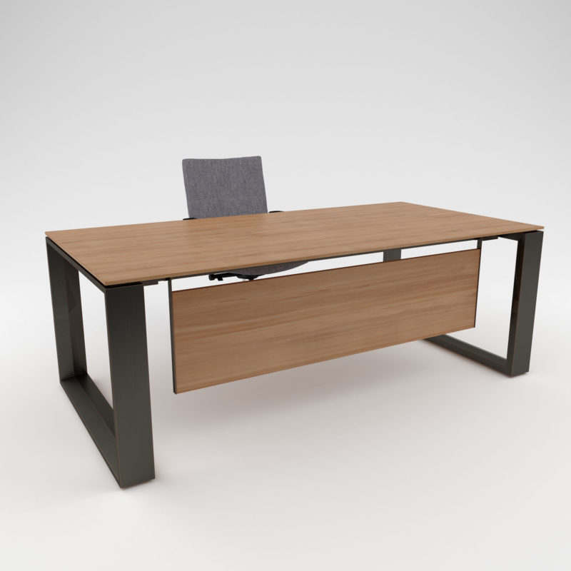 Buro Office Desk